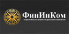 Фининком логотип фото