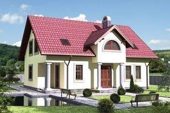 Купити котеджне містечко Мироцьке котеджне містечко