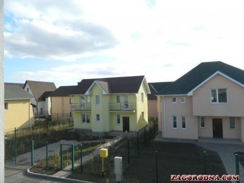 Buy a cottage town Dobryj