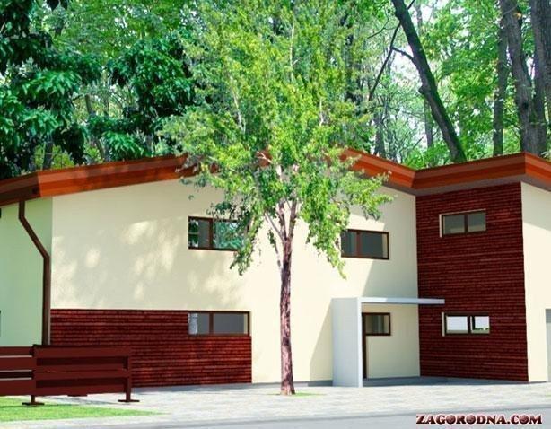 Фото: «Park House» КГ