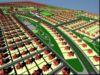 Купить котеджный городок Пригорный коттеджный городок
