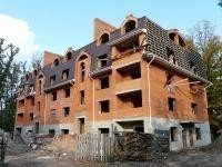 Buy an apartment in a new building New construction on Mechnikov in Irpin