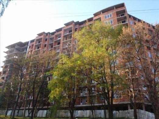 Купить квартиру в новостройке Лесная песня жилой комплекс
