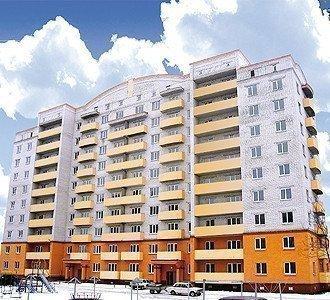 Купить квартиру в новостройке Новостройка на Садовой в Буче