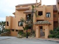 Sale property abroad № 90