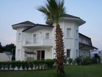 Продам недвижимость за рубежом № 148