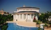 Sale property abroad Villa Lucia