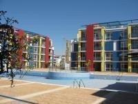 Продам нерухомість за кордоном Еліт