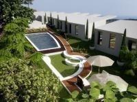 Sale property abroad OLTAMAR