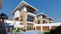 Sale property abroad Sultan Homes Exclusive