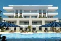 Sale property abroad Sultan Homes Classic