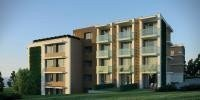 Sale property abroad Alexandria