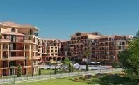 Sale property abroad Diamant Residence