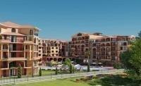 Продам нерухомість за кордоном Діамант Резиденція