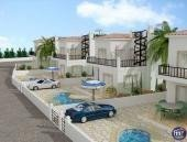 Sale property abroad Green Valeyu