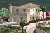 Sale property abroad Marina Villas