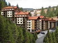 Продам недвижимость за рубежом Winter House