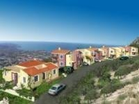 Sale property abroad Peyia Panorama