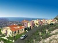 Sale property abroad Peyia Panorama