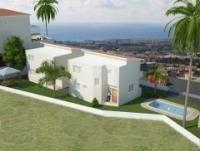 Продам недвижимость за рубежом Peyiana Village
