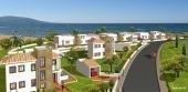 Sale property abroad Venus Beach