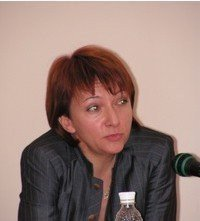 Conference «Housing Market 2008» will be held in Kiev