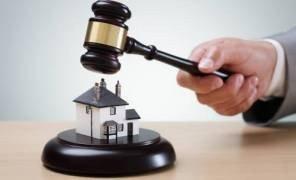 Картинка: Киев продал недвижимости на 68,5