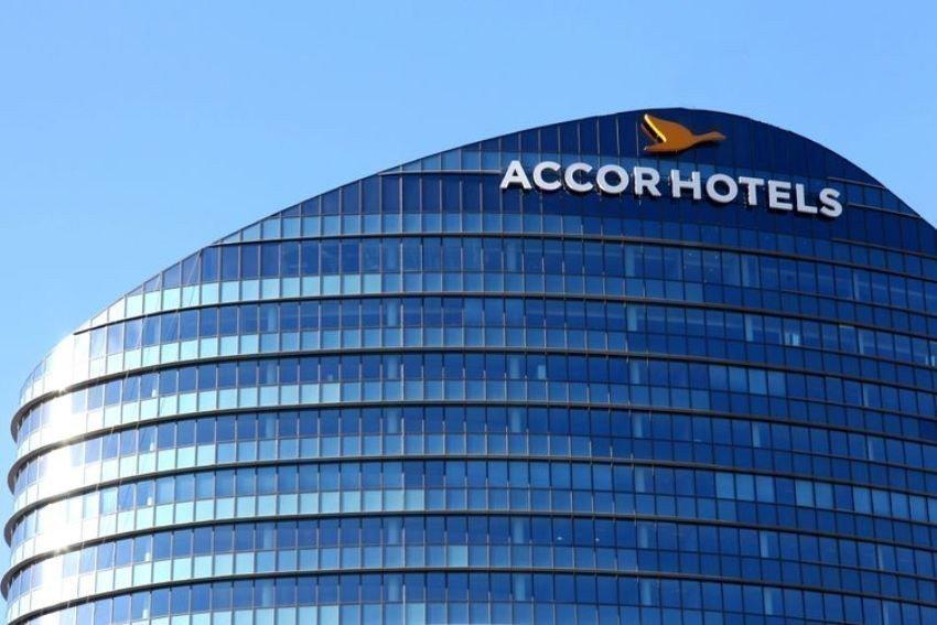 AССOR підписав договір управління майбутнім готелем SwissÔtel Living