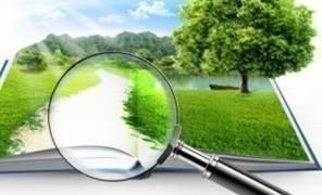 Продаж будинків і земельних ділянок за підробленою довіреністю картинка