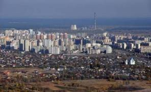Фото: аренда недвижимости в Киеве - прогноз на осень 2019 года