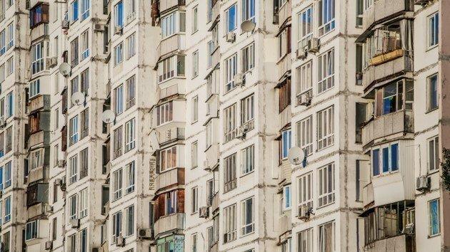 Скільки коштує оренда житла в Києві картинка