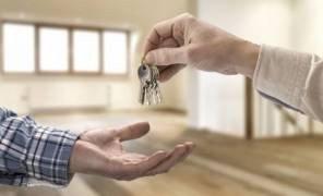 Картинка: Сколько стоит в 2020 году аренда квартир в Киеве