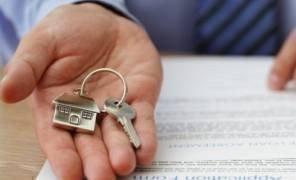 Картинка: Участники АТО в Киеве получили 110 квартир