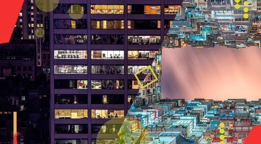 Картинка: Автономність та багатофункціональність