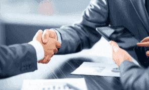 Київрада затвердила дві угоди про підготовку кредитного фінансування