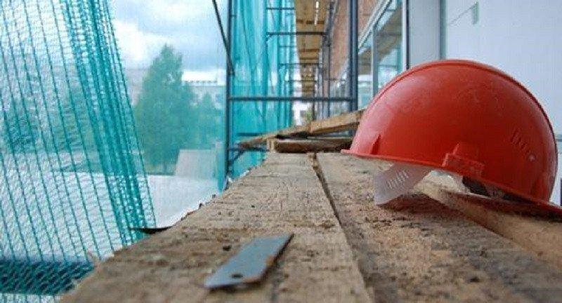 Картинка: За 5 месяцев 2020 года в Украине подорожали строительно-монтажные работы