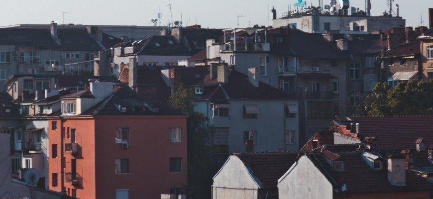 Картинка: В Болгарии согласие соседей по дому хотят сделать главным требованием для сдачи в аренду
