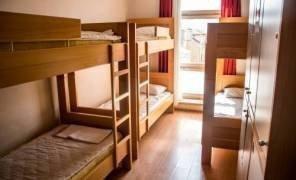 Картинка: У Деснянському районі позбудуться хостелів в квартирах