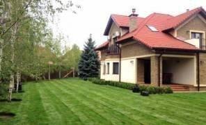 Картинка: Как выбрать загородный дом?