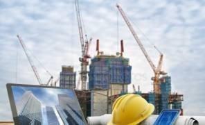 Що побудують в Києві в 2020 році: в КМДА визначилися з об'єктами. Картинка