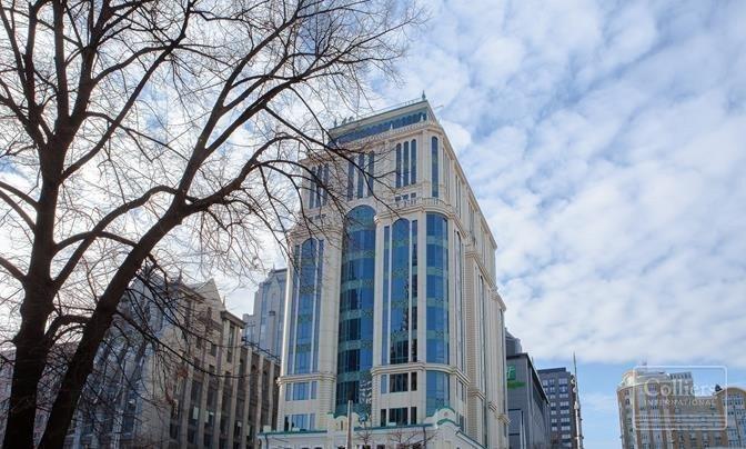 ЕБРР выделит Dragon Capital $ 12,5 млн картинка