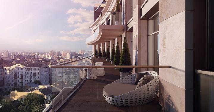 Грамотные инвестиции в элитную недвижимость