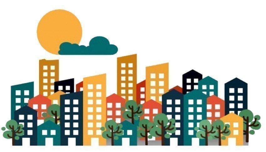 Уже 200 зданий получили сертификаты энергетической эффективности