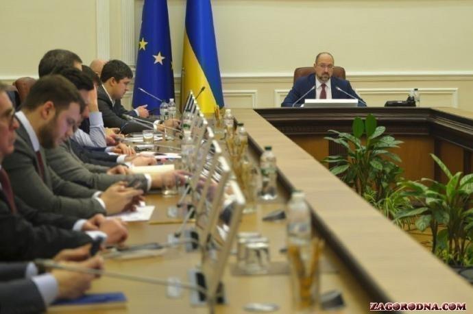 Украинская финансовая жилищная компания картинка