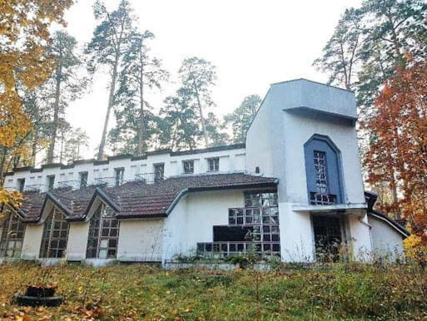 Фонд держмайна успішно продав два майнових комплекси. Картинка