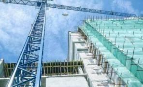 Фото: нагляд за будівництвом