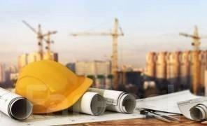 Картинка: Градостроительный кадастр в Киеве заработает в конце августа