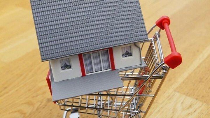 В Graf Development в Николаеве продавали квартиры по два раза картинка