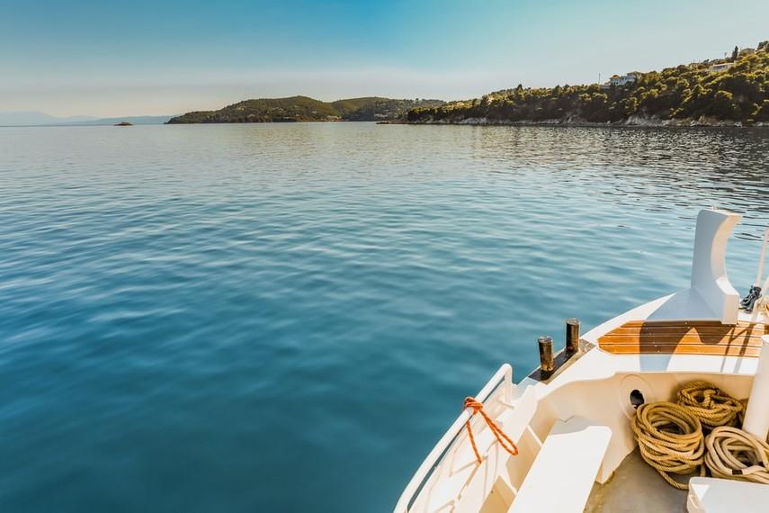 Уряд грецького острова готовий платити сім'ям, які оселилися там