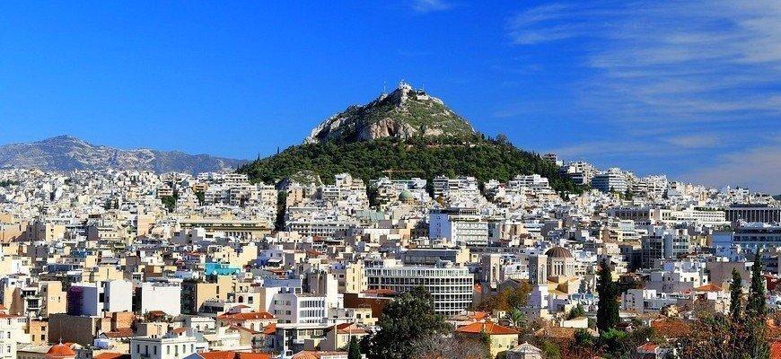 Претендентам на гражданство Греции необходимо вложить от €2 млн.